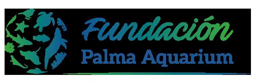 Fundación Palma Aquarium